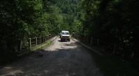 Ceļojums uz Rumāniju 2006.gada vasarā