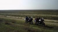 ADVENTURER.LV rīkotais brauciens uz Krimu.