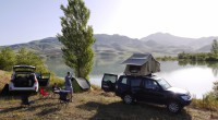 7 cilvēki, 21 diena, 11000km uz Gruziju ar auto
